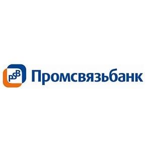 ЛЕНДИНГ ПОД КЛЮЧ В МОСКВЕ